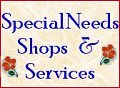 Special Needs Store